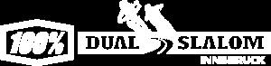 100% Dual Slalom Innsbruck