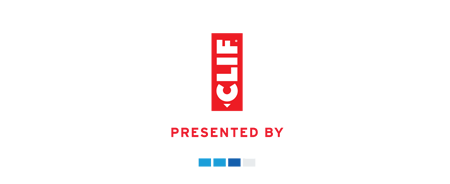 CLIF Speed & Style Innsbruck