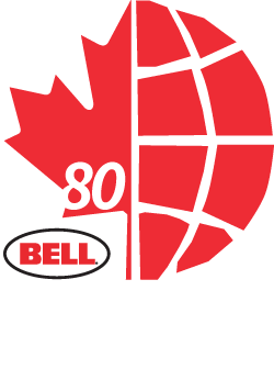 Bell Canadian Open Enduro 80