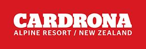 Cardona Alpine Resort