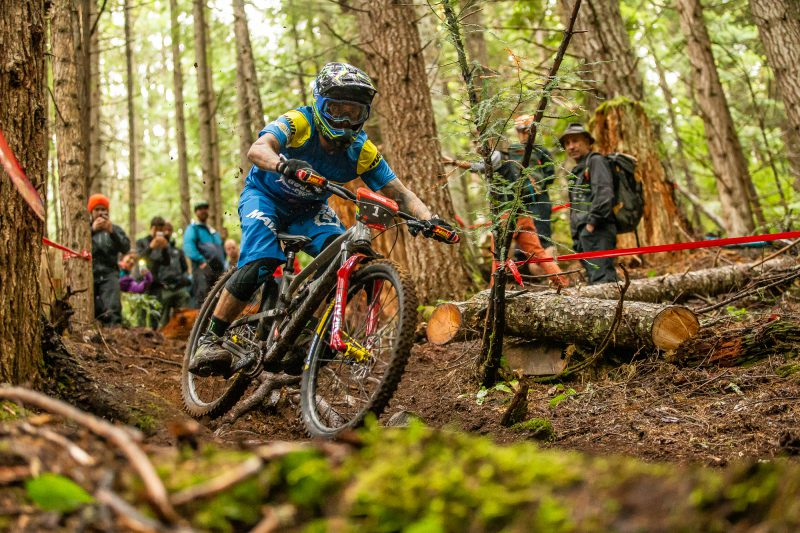 CamelBak Canadian Open Enduro presented by Specialized