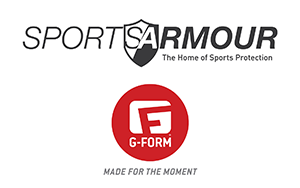Sports Armour (G-Form)