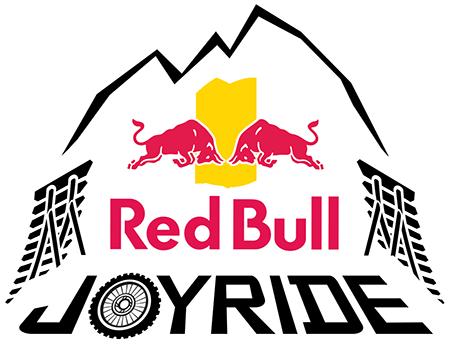 Red Bull Joyride