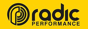 Radic Performance