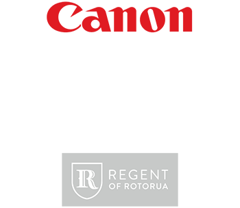 Canon Deep Summer Photo Competition presented by Regent of Rotorua