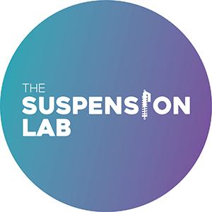 Suspension Lab