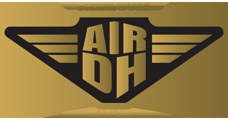 Crankworx Rotorua Air DH