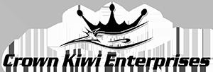 Crown Kiwi