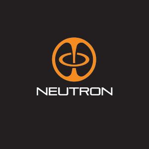 Neutron Components