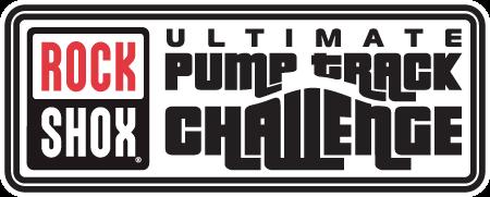 RockShox Ultimate Pump Track Challenge