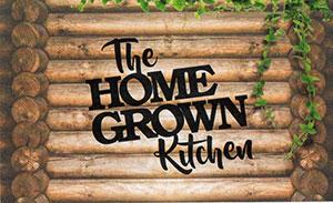 Homegrown Kitchen
