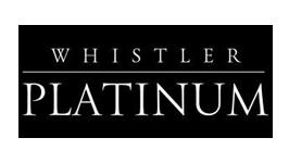 Whistler Platinum