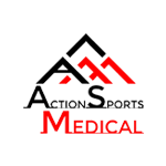 Action Sports Medical