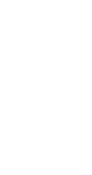 Title Slopestyle @ SilverStar Bike Park