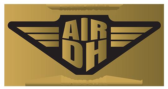 Crankworx Air DH SilverStar