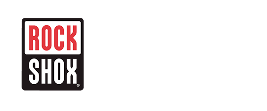 RockShox Pump Track Challenge SilverStar